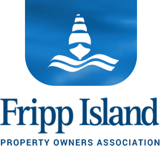 Fripp Island Property Owner's Association